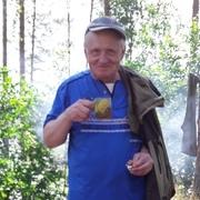 Igor 55 Мурманск