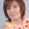 Елена, 60, г.Хадыженск