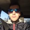 Tomas, 24, г.Белая Церковь