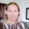 Anna, 47, г.Ташкент