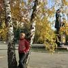 Людмила, 45, г.Барнаул