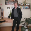 Sergei, 46, Nesvizh
