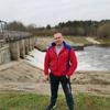 Сергей, 41, г.Иваново