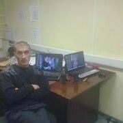 Начать знакомство с пользователем Филиппов Иван 38 лет (Рак) в Ижме
