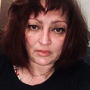 Нюша 42 года (Весы) Салехард