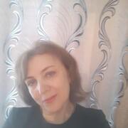 Татьяна 51 Щекино