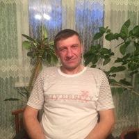 Алексей, 52 года, Телец, Балаково