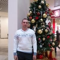 Алексей, 45 лет, Водолей, Бузулук