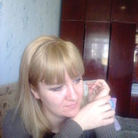 Татьяна, 38 лет, Дева, Павлоград