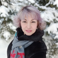 Юлия, 45 лет, Дева, Новосибирск