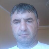 Александр, 44 года, Близнецы, Сочи