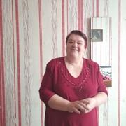 Валентина 64 Могилёв