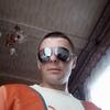 Максим Козлов, 26, г.Светлогорск