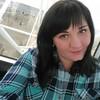 Татьяна, 31, г.Волгоград