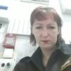 ЮЛИЯ, 38, г.Новокузнецк