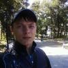 Дмитрий, 35, г.Ивановка