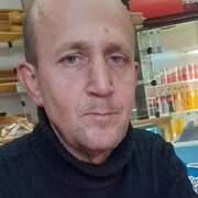 Андрей 50 Симферополь