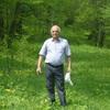 quseyn, 57, г.Баку