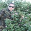 михаил, 36, г.Снежногорск
