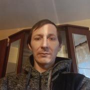 Дмитрий 41 Одесса
