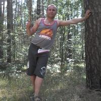 Андрей, 43 года, Лев, Рязань