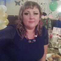 Елена, 39 лет, Дева, Алматы́