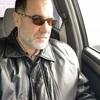 Jeff.b, 52, г.Чикаго