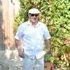 Мисо, 35, г.Алушта