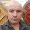 Evgeniy, 42, Polysayevo