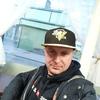 мартын, 34, г.Минск