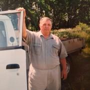 Владимир 69 лет (Весы) Урюпинск