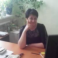Елена, 48 лет, Дева, Москва
