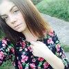 ksysha, 22, г.Екатеринбург