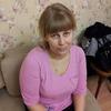 Катя, 40, г.Павлодар