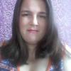 Алина, 30, г.Альметьевск