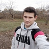 Серий Горничар, 25, г.Золотоноша