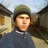 Grisha, 20, г.Васильков