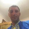 Kolya, 32, г.Бережаны