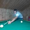 Сергей, 32, г.Енакиево