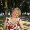 Валентина, 59, г.Ракитное