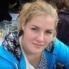 Ника, 25, г.Киев