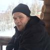 олег, 54, г.Нижний Новгород