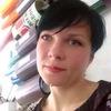 Екатерина, 32, г.Новоград-Волынский