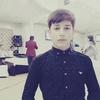Эльшад, 18, г.Баку