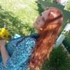 Надежда, 26, г.Белореченск