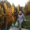 надежда, 66, г.Москва