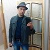 Андрей, 30, г.Бровары