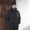 Андрей, 35, г.Славянск