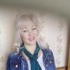 Татьяна, 80, г.Красноярск