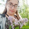 Мадина, 27, г.Семей